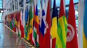 Le 16e Sommet de la francophonie s'est tenu les 26 et 27 septembre à Antananarivo. D. R.