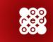 Ooredoo lance une nouvelle promotion internet 8 Go