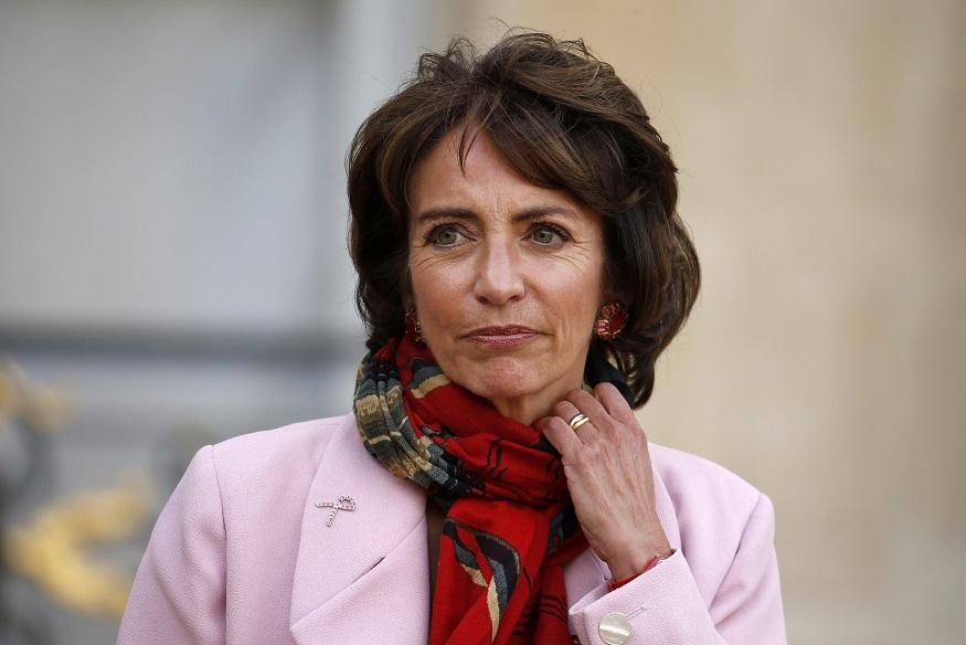 Marisol Touraine. Alger et Paris veulent initier de nouveaux partenariats industriels. D. R.