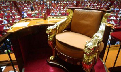 Contribution – Les crimes de 1871 : les communards oui, les Algériens non