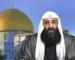 L'imam de Beyt Al-Maqdis met en garde les Algériens contre les fatwas d'Al-Qaradawi