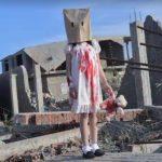 Le photographe voulait faire passer ses photos pour des clichés pris à Alep. D. R.