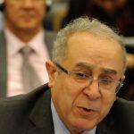Ramtane Lamamra dérange les intérêts de pays hostiles à l'Algérie. New Press