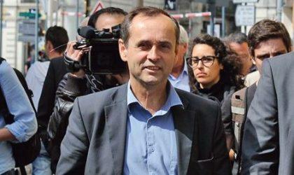 Robert Ménard sera jugé pour provocation à la haine