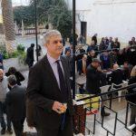 Le RCD dénonce «des procédés de pression indignes d'un Etat de droit». New Press