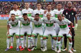 La défaite face au Nigeria est pour beaucoup dans la dégringolade dans le classement. D. R.