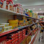 La plupart de ces commerçants enquêtés se plaignent de l'indisponibilité des produits. New Press