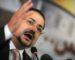 En perte de crédibilité : les partis islamistes cherchent des alliances