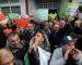 Education : la CNR annonce 8000 nouveaux départs à la retraite
