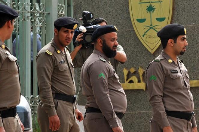 La famille de Sara n'est pas convaincue par le rapport des autorités saoudiennes. D. R.