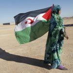Les soutiens au droit du peuple sahraoui à l'autodétermination s'accélèrent. D. R.