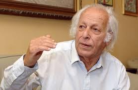 Samir Amin à Algeriepatriotique : «Les impérialistes n'ont jamais renoncé à casser l'Algérie»