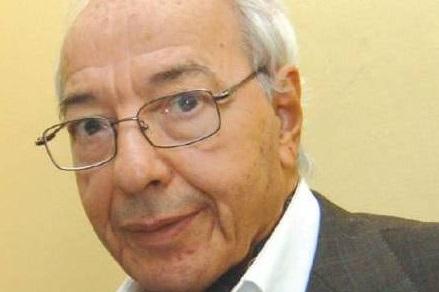 L'ex gouverneur de la Banque d'Algérie, Badreddine Nouioua. D. R.