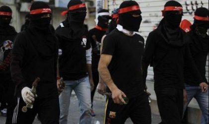 Bahreïn : les chiites se préparent à prendre le pouvoir