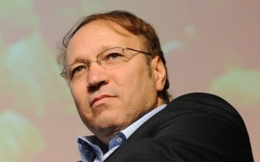 Ghaleb Bencheikh. D. R.