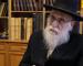 Le rabbin Ahron Cohen à Algeriepatriotique : «Il faut aboutir à la dissolution de l'Etat d'Israël»