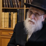 Rabbi Cohen. D. R.