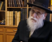 Interview – Rabbi Cohen: « The only real solution is a dissolution of Israel​ »