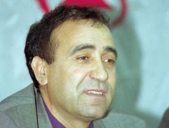 Djoudi Mammeri à «algeriepatriotique» : «Rien ne nous arrêtera»