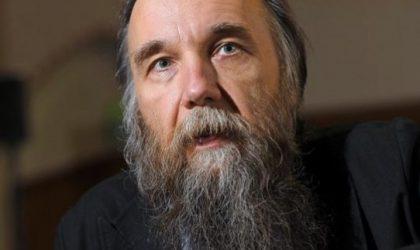 Alexandre Douguine à Algeriepatriotique : «Les Etats-Unis sont derrière les attentats de Volgograd»