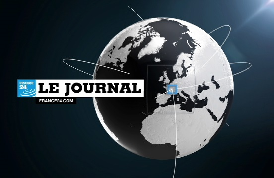 Les médias étrangers n'ont pas trouvé de combustible pour alimenter le feu à Béjaïa. D. R.