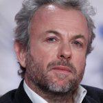 Frédéric Lenoir : «Les Occidentaux ont commis des actes barbares en Irak». D. R.