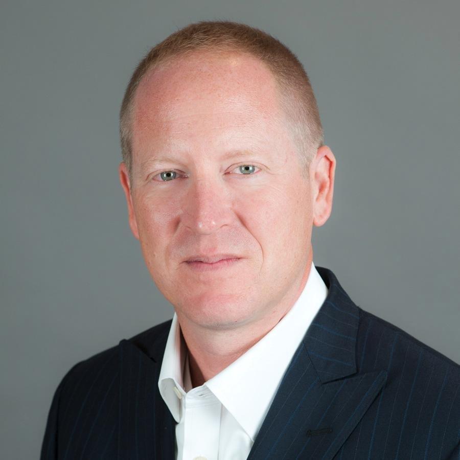 Dr Geoff D. Porter. D. R.