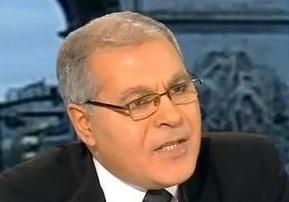 Mezri Haddad à Algeriepatriotique : «Les islamistes vont mettre la Tunisie à feu et à sang»