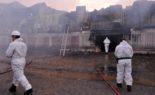 El-Oued : 50 nouveau-nés sauvés après un incendie dans un hôpital