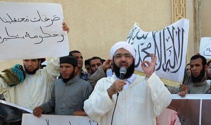 Salafisme rampant chez Mohammed VI : les islamistes décrètent la philosophie illicite