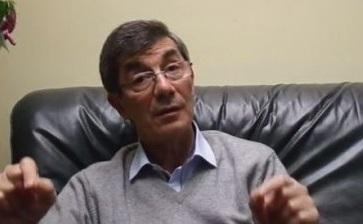 Majed Nehmé explique la guerre en Syrie pour «algeriepatriotique» (3)