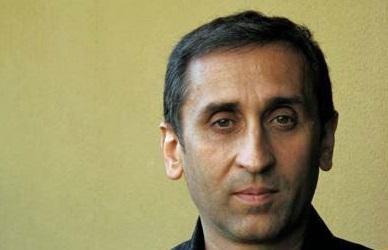 Thierry Meyssan : «Les Frères musulmans sont l'équivalent de la franc-maçonnerie»