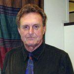 Paul L. Atwood. D. R.