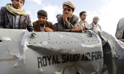 Le politologue yéménite Ali Al-Khowlani à Algeriepatriotique : «L'Arabie Saoudite finira par faire appel à l'Algérie» (I)