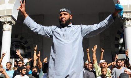 Le parti de Ghannouchi impliqué dans le transfert de terroristes en Syrie ?