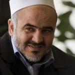 Ali Salabi. D. R.