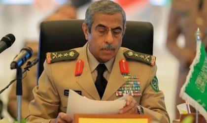 Riyad couvre les terroristes : «Les Syriens ne fuient pas Daech mais l'armée russe»