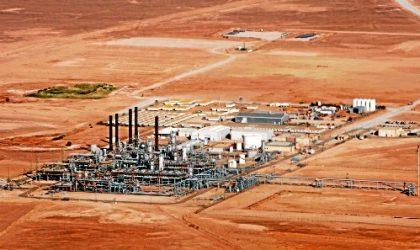 Document exclusif : comment a été détourné l'argent du pétrole