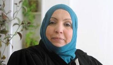 Me Mokhtari : «Le dossier de l'affaire aurait dû être remis en entier à la justice». D. R.
