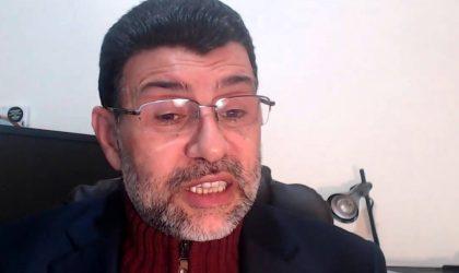 Les émeutes avortées de Béjaïa sortent les zélateurs du «qui tue qui» de leur caveau