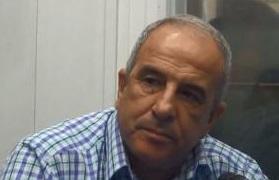 Amar Takjout : «L'Algérie a raté l'occasion de créer un million d'emplois»