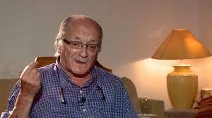 Belkacem Babaci : «Baba Merzoug devrait être restitué ce 19 mars»