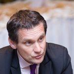 Christophe Begat. D. R.