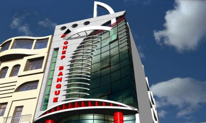 La CNEP-Banque compte attribuer 3 230 logements en location-vente