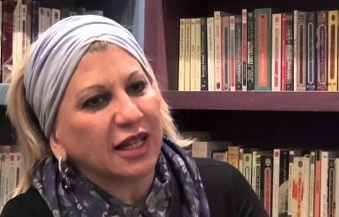 Dounia Bouzar : «Chaque extrémisme nourrit l'extrémisme de l'autre»