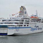 Les voyageurs de l'ENTMV pourront acheter leurs billets au niveau des agences de TAL. New Press
