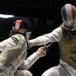 Ooredoo apporte son soutien à l'équipe algérienne féminine dans cette compétition d'envergure. D. R