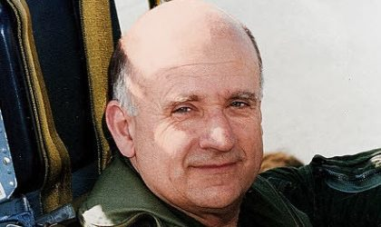 Un général français : «Nous sommes incapables d'affronter l'armée de l'air syrienne»