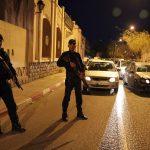 Les militants sont poursuivis pour «incitation à la violence et à la haine». New Press