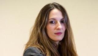 Asma Guenifi. D. R.